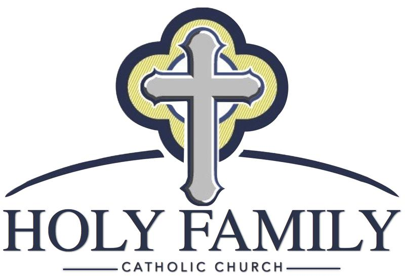 Holy Family Catholic Church Port Allen La 70767